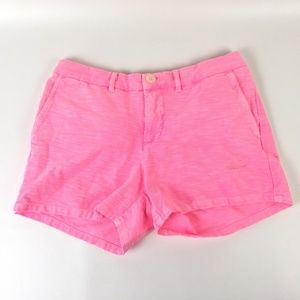 Chubbies Vacation Shorts Casual DR00940 L